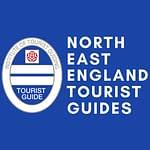 North East England Tourist Guides logo