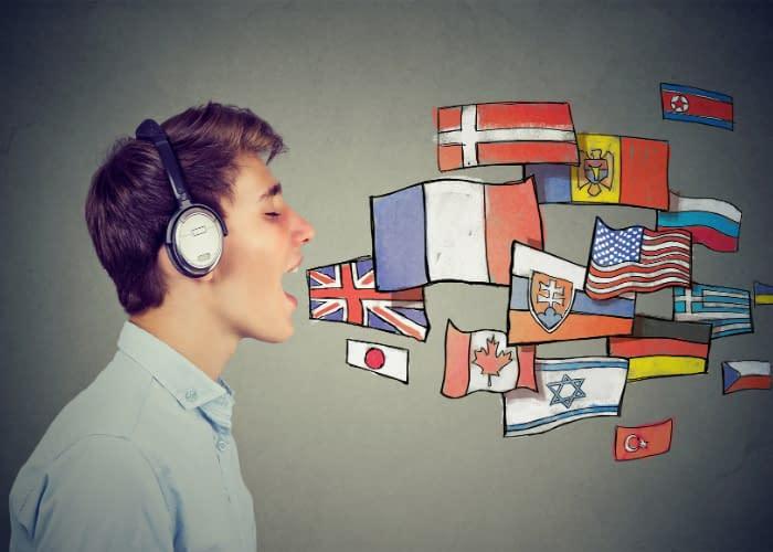 Multi Lingual Tours: Our Services